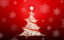 Sfondi per il desktop Natale 2010