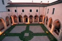 Complesso Monumentale ex Convento San Francesco