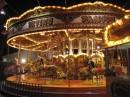 Hyde Park a Natale