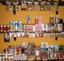 interno negozio 4