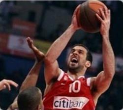 nasce la guida basket europeo