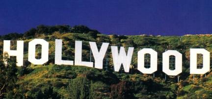 nuova guida supereva hollywood life