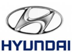 guida supereva hyundai