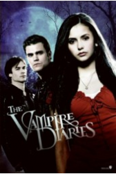 guida the vampire diaries