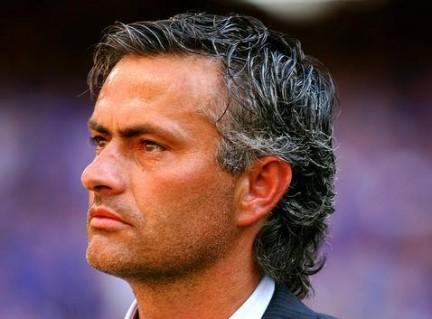 Mourinho non ha scuse