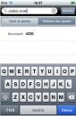 Codice Civile ME: il Codice a portata di iPhone
