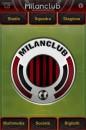 Milanclub per iPhone in sconto su App Store