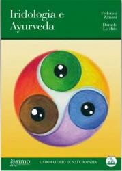 Iridologia-Ayurveda