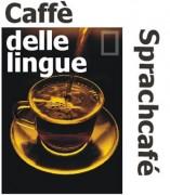 caffe-lingue-bozen