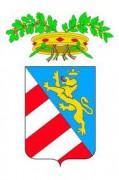Friulano a Gorizia