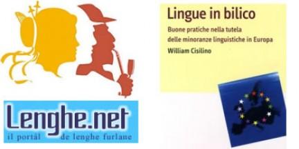 Appuntamento con le politiche linguistiche
