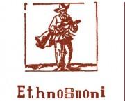 ethnosuoni