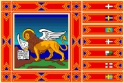 Bandiera del Veneto