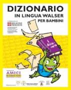 Dizionario Walser