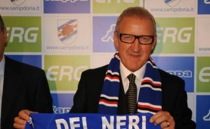 Del Neri