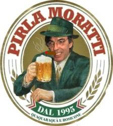 birra moratti