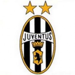 vecchio logo juve