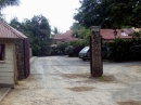 ingresso casinò
