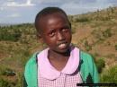 bambina Embu