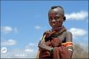 bambino Turkana