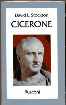 Cicerone_Stockton