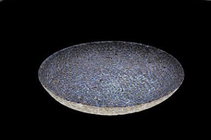 Commenti e ipotesi sul recente ritrovamento di un piatto for Piatto romano