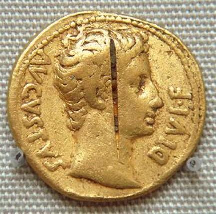 moneta_romana_in_india