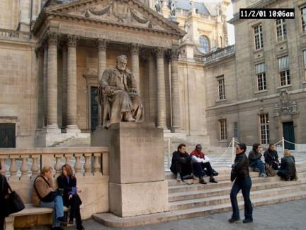 parigi_università