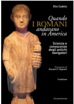 tecnologia romana