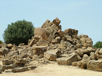 sicilia_tempio