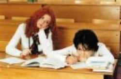 scuola_interno