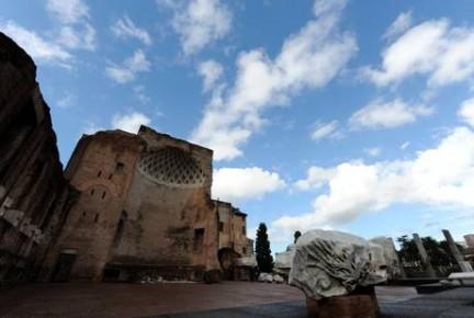 Roma_tempio_venere