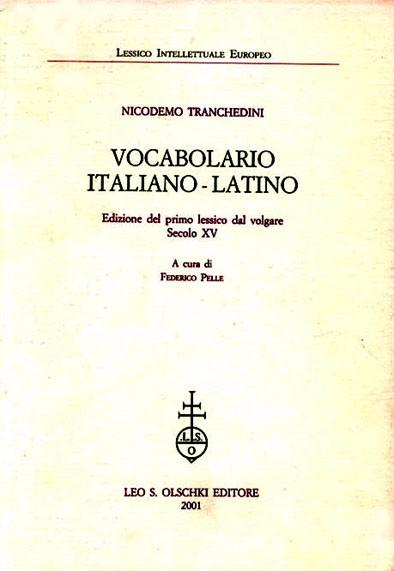 dizionario_latino