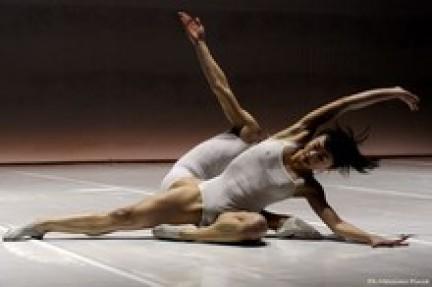 Balletto di Torino