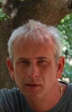 Roberto Betz scrittore