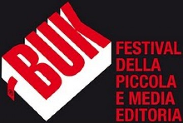 buk festival piccola e media editoria
