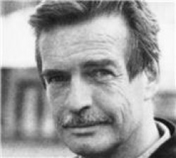 william mcilvanney scrittore