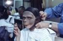 Il Pianeta delle Scimmie: Il Film