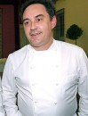 Cuochi famosi, Celebrity chefs
