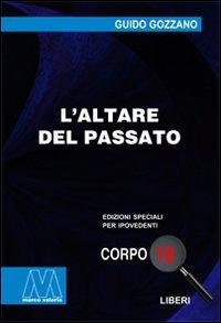 I libri di Guido Gozzano