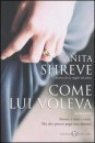 I libri di Anita Shreve