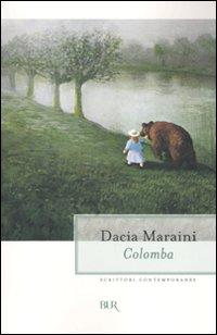 I libri di Dacia Mariaini