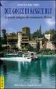 I libri di Gianna Baltaro