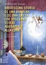 I libri di Gianpietro Scalia