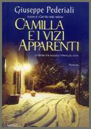 I libri di Giuseppe Pederiali