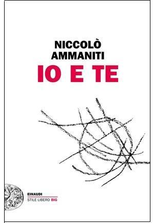 I libri di Niccolò Ammanniti