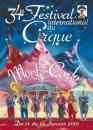 Locandine circo