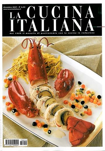 Buon appetito italia - Quiz sulla cucina ...