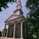 Immagini di Savannah in Georgia (USA)