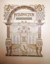 E S Grasset - Histoire des quatre fils Aymon